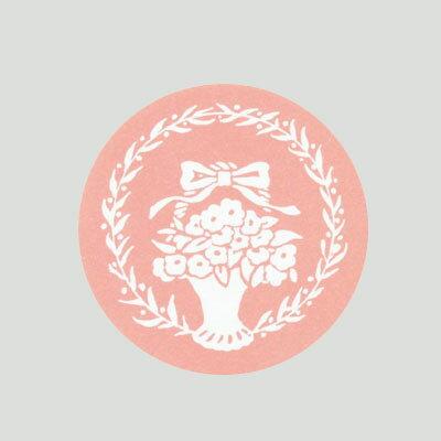 Daikoku/大黒工業 紙コースター100枚入ブーケ