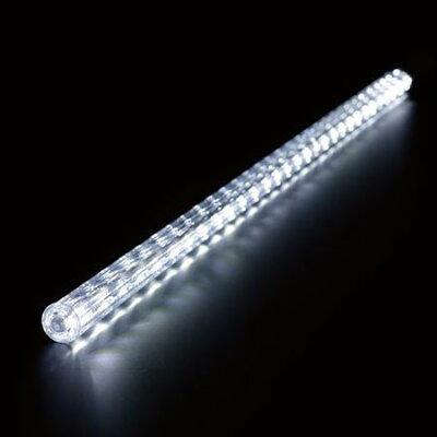 ローボルト LEDスノードロップ L 追加型 LGL-SD150LT