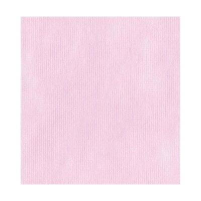 オリビア テーブルクロス シート 1000×100010枚入パステルピンクコード1423107