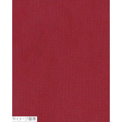 オリビア テーブルクロス ロール   ワインレッドコード1494801