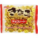 きなこチョコレート(165g)