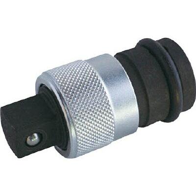 トップ工業 インパクトレンチ用ワンタッチアダプター EPA-4