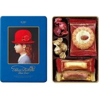 赤い帽子 赤い帽子 ブルー 68g