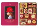 赤い帽子 赤い帽子 ピンク