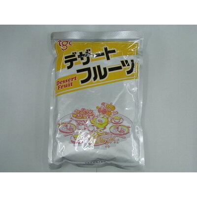 天狗缶詰 デザートフルーツ 天狗 国産みかん 1KG/8