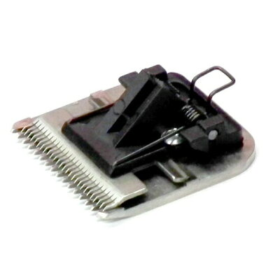 スライヴペットバリカンPB1000 専用刃 1mm -snk5