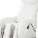 スライヴ マッサージチェア くつろぎ指定席Light CHD-3700(WH)
