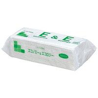 太洋紙業/ペーパータオルE&E 200枚