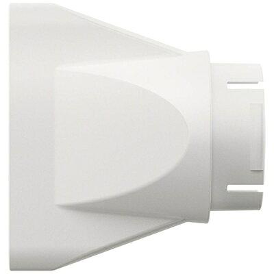 TESCOM プロフェッショナル プロテクトイオン ヘアードライヤー NIB3000(H)
