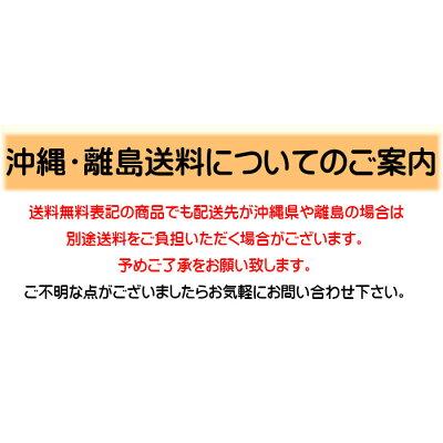 テスコム 毛玉クリーナー KD778(1台)