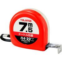 タジマ ハイ-22 7.5m ブリスター