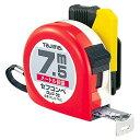 タジマ セフコンベロック22 7.5 SFL22-75BL