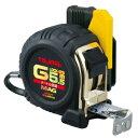 タジマ セフコンベGロックマグ爪25 SFGLM25-55BL