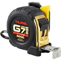 タジマ セフコンベGロックマグ爪25 SFGLM25-75BL