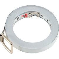 TJMデザイン タジマ エンジニヤポケット 交換用テープ幅 長さ 10mm 張力 10m ENG-10R