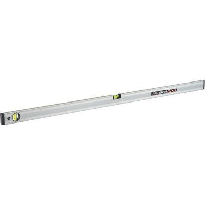 TJMデザイン タジマ ボックスレベルスタンダード1,200mm BX2-S120