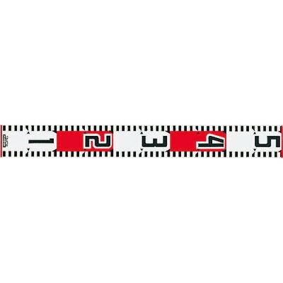 タジマ ハイロッド 50cm HRD-50