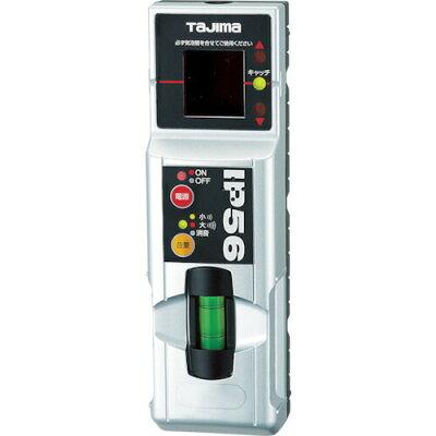 TRUSCO トラスコ中山 工業用品 タジマ マルチレーザーレシーバー2