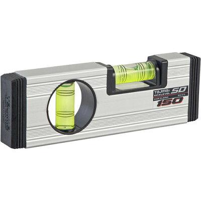 TJMデザイン タジマツール BX2-S15 ボックスレベル スタンダ-ド150MM BX2S15