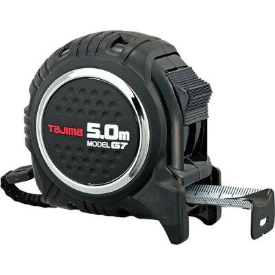 G7L2550 TJMデザイン G7ロック25 5.0m タジマ G7L2550TJM