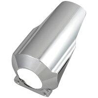 タジマ 太軸インパクト 鉄骨600用 着せ替えカバー 00-SCL