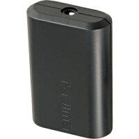株 TJMデザイン タジマ リチウムイオン充電池BT7225 FB-BT7225