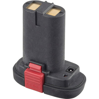 タジマ 7.2V充電池14Ah番:CNVEJ BAT7214 TR 1585456