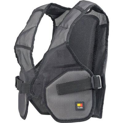 タジマ 安全帯インナーパットCKR フリーサイズTAJIMA ハーネス 空調服
