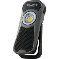 タジマ LEDワークライトR061  LE-R061