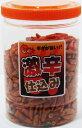 椿屋 ポット入 激辛柿の種 230g