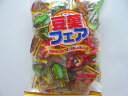 椿屋 豆菓フェア 350g