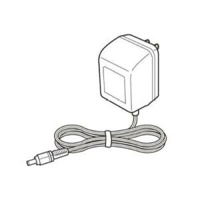 オムロン ACアダプタ(温熱用) HV-ADP-310