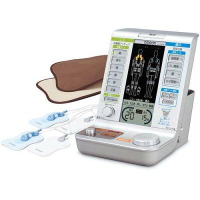 オムロン 電気治療器HV-F5200(1台)