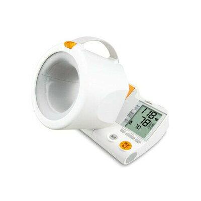 オムロン デジタル自動血圧計 スポットアーム HEM1000(1台)