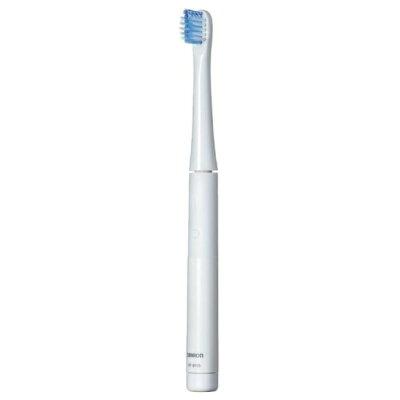 オムロン 音波 式 電動 歯ブラシ