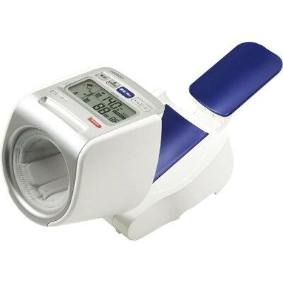 オムロン デジタル自動血圧計 上腕式 HEM-1021(1台)