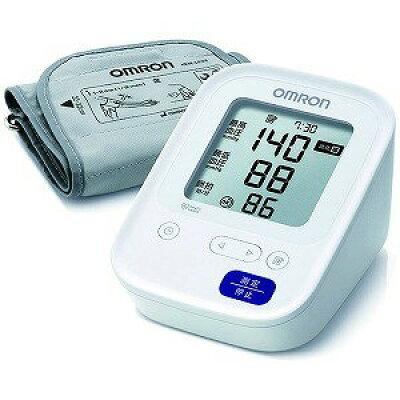 OMRON 血圧計 HCR-7101