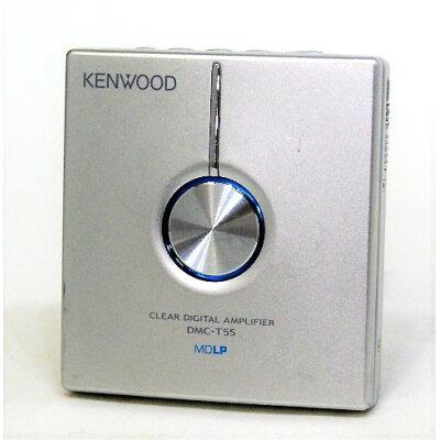 KENWOOD DMC-T55-S