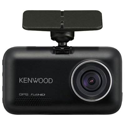 KENWOOD ドライブレコーダー DRV-MR745