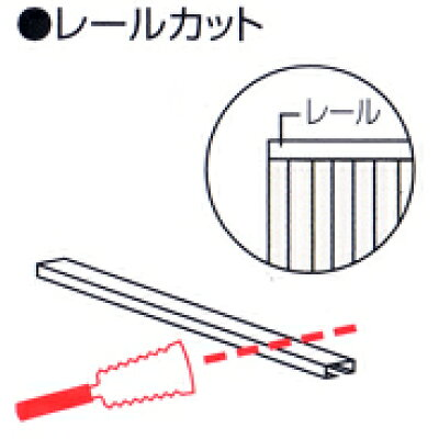 アコーディオン ドア /アクシエ幅100cm×高さ178cm カラー:テンコウ 10P28Mar12