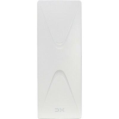 エレコム 平面アンテナ20素子 WEB通販 オフホワイト UH20A(1個)