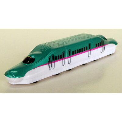 ぴったんこ超特急 E5系新幹線 / おもちゃ・ホビー
