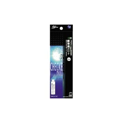 ニッソーPHメーター標準液 PH-7(150mL)