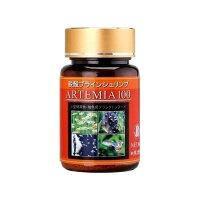 ニチドウ アルテミア100(60g)