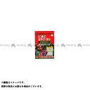 【有機肥料】実もの野菜の肥料(トマト・ナス・ピーマン)粉末タイプ 600g