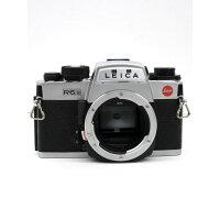 Leica R6.2S