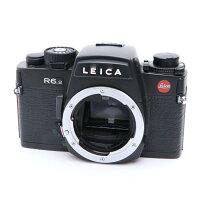 Leica R6.2B
