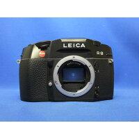 Leica R8B(10081)