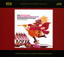 コダーイ:ハーリ・ヤーノシュ&「孔雀」による変奏曲/CD/JM-XR24044