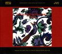 ストラヴィンスキー:「火の鳥」「ペトルーシュカ」/CD/JM-XR24054